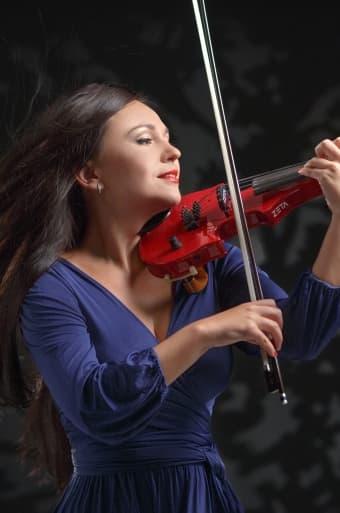 "<a href=""http://artistrelatedgroup.com/olga-violinist/""><span class=""ksen"">UAE Artist booking agency Dubai, professional musicians, music</span> Olga Violinist</a>"