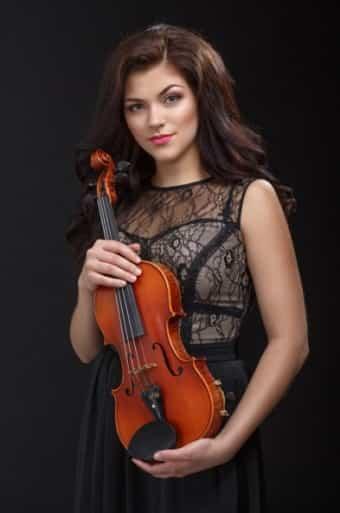 "<a href=""http://artistrelatedgroup.com/karina-violinist/""><span class=""ksen"">UAE Artist booking agency Dubai, professional musicians, music</span> Karina Violinist</a>"