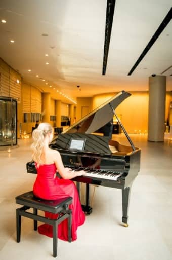 "<a href=""http://artistrelatedgroup.com/anna-pianist/""><span class=""ksen"">UAE Artist booking agency Dubai, professional musicians, music</span> Anna Pianist</a>"