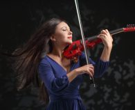 violin, violinist, violinist dubai, violin dubai, violinist in dubai, dubai violinist, dubai artist