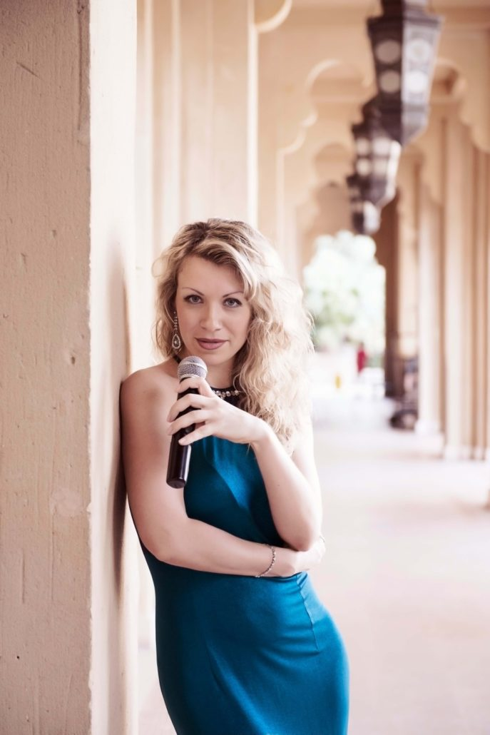 "<a href=""/irina-singer/""><span class=""ksen"">UAE Artist booking agency Dubai, professional musicians, music</span> Irina Singer</a>"