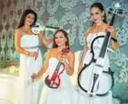 musicals in Dubai, romantic private dinner in dubai, live music, musicals, events management agency