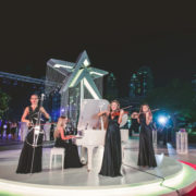 artist in dubai, entertainers booking