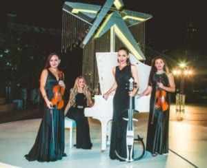 events company, events management, corporate events, wow entertainment dubai, corporate entertainment, corporate event entertainment, engagement parties booking
