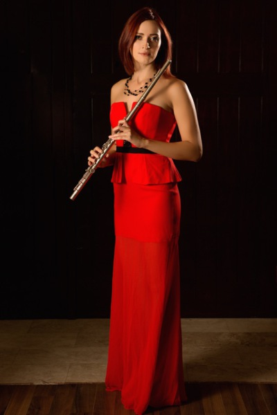 "<a href=""/dasha-flutist/""><span class=""ksen"">UAE Artist booking agency Dubai, professional musicians, music</span> Dasha Flutist</a>"