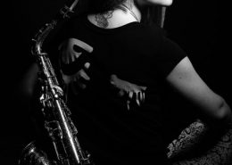 Saxophone Player in Dubai | Hire Saxophonist Available for Bookings in UAE. male, female, solo, Saxophonist for Hire, Book Dubai Saxophonists Entertainment? foto