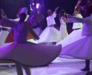 weddings dubai, indian wedding, indian wedding dubai booking