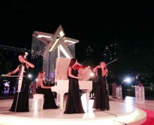 Wedding in Dubai - Emirati & Gulf Weddings, wedding planners in Dubai, UAE