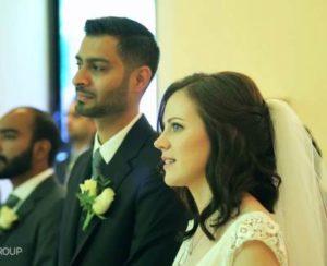 dubai wedding bands, wedding music, wedding entertainment bands, wedding songs for ceremony, wedding events planner, live wedding bands, wedding music bands