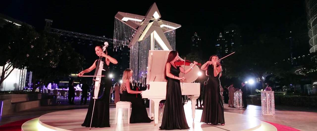 dubai live music, live music dubai, dubai flash mob, corporate events dubai, live music, music events in dubai, corporate event entertainment, corporate event management company in dubai