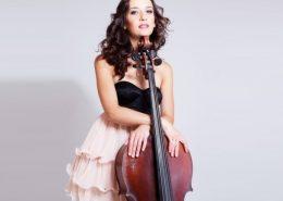 cello dubai, cellist, cellist