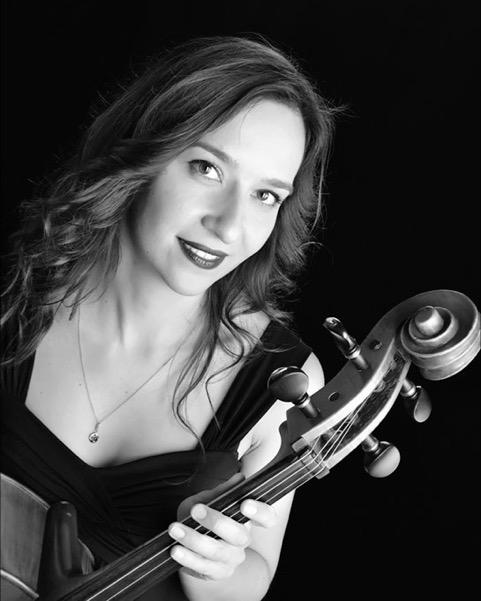 cello, dubai cellist, female cellist, cellist, dubai, Cello Player