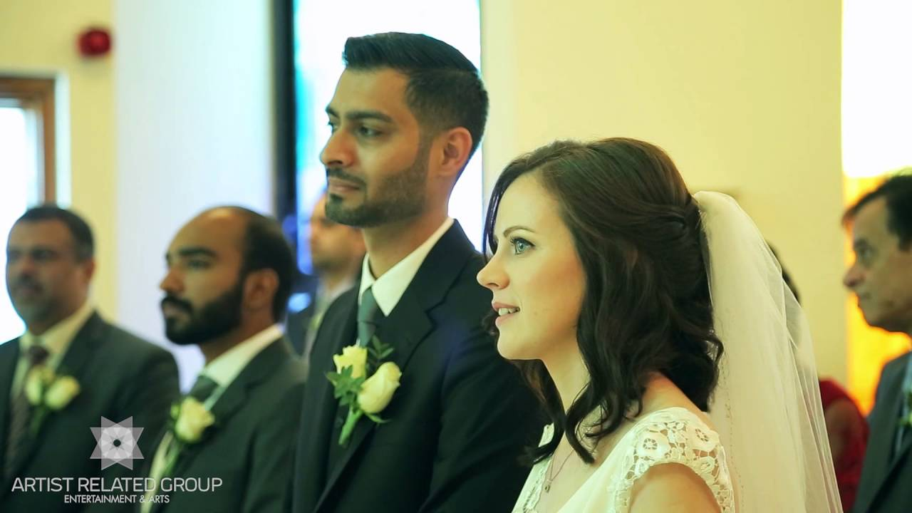 Wedding Planners Dubai | Wedding Events and Exhibitions In Dubai, foto