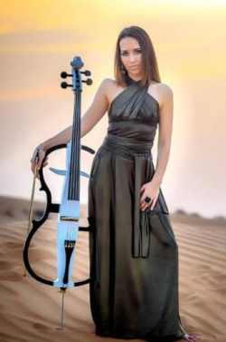 "<a href=""/evgenia-cellist/"" title=""Cellist, female cellist, cello dubai"">Evgenia Cellist</a>"