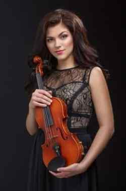 """<a href=""""/karina-violinist/"""" title=""""event management company Karina Violinist Dubai""""> Karina Violinist</a>"""
