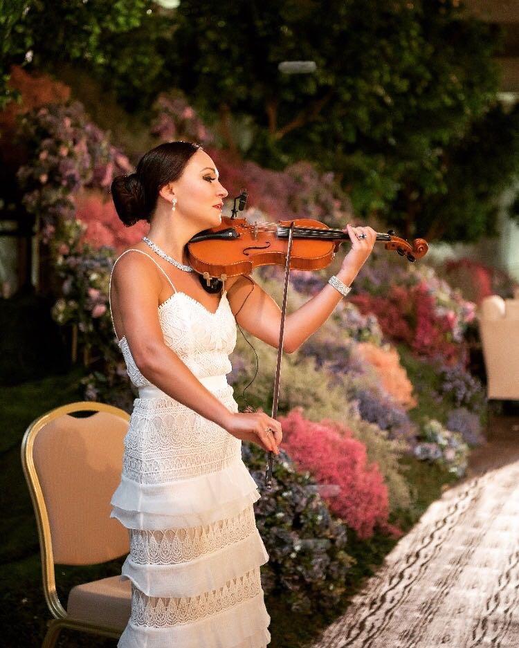 Hire Wedding Bride Entrance Songs Dubai L Wedding Ceremony