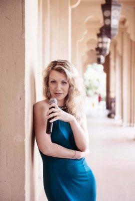 "<a href=""http://artistrelatedgroup.com/singer-dubai/"" title=""singers dubai"">Irina Singer</a>"
