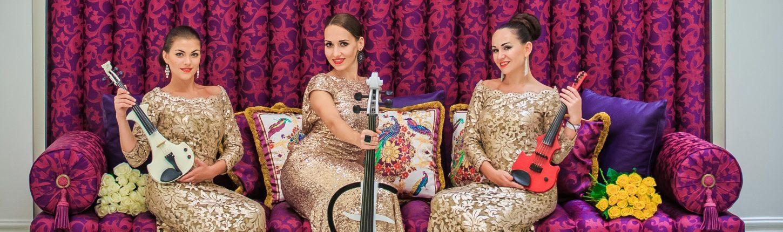 artists booking agency Dubai UAE
